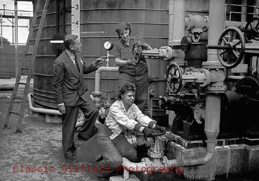 Women Of Standard Oil.jpg