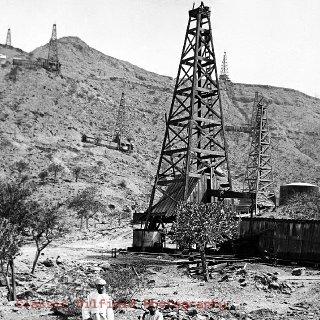 Burma Oilfield.jpg