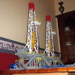 oilfield models (38).jpg