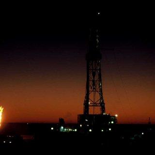 Oklahoma-Drilling.jpg