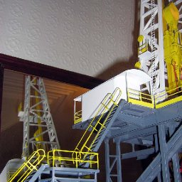 oilfield models (40).jpg
