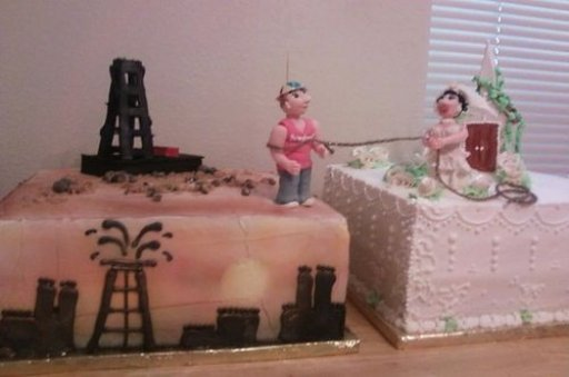 Oilfield Wedding Cake.jpg