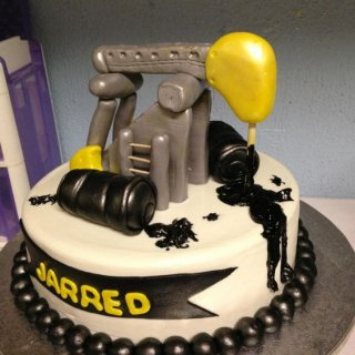 Pump Jack Oilfield Cake (2).jpg