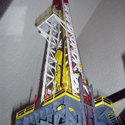 oilfield models (41).jpg