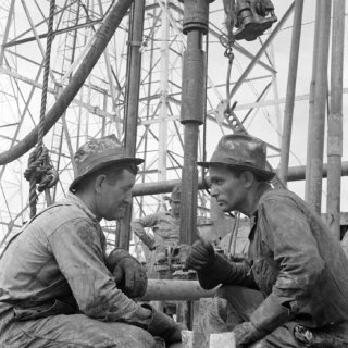 1939 Roughnecks.jpg