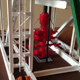LT_ drill rig model_2.jpg