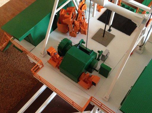 LT_ drill rig model_3.jpg