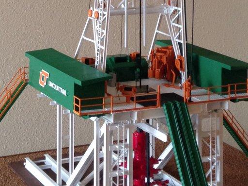 LT_ drill rig model_6.jpg