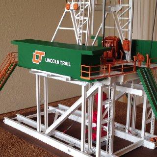 LT_ drill rig model_1.jpg
