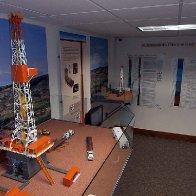 oilfield models 25