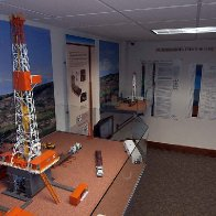 oilfield models (25)