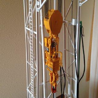 LT_ drill rig model_4.jpg