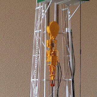 LT_ drill rig model_7.jpg