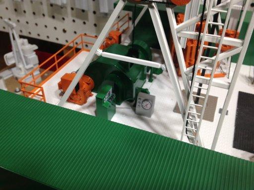 LT_ drill rig model_8.jpg