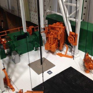 LT_ drill rig model_9.jpg