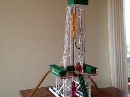 LT_ drill rig model_5.jpg