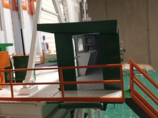 LT_ drill rig model_10.jpg