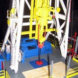 oilfield models (44).jpg