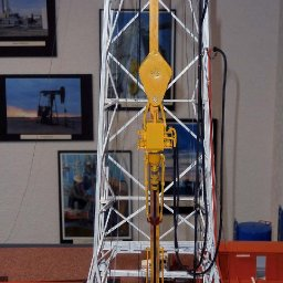oilfield models (26).jpg