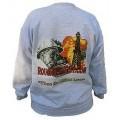 Roughneck City Sweatshirt