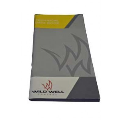 Wild Well Tech Data Book