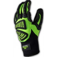 Oilfield Gloves