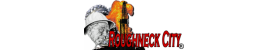 Roughneck City