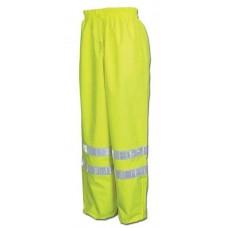 Luminator  Professional Grade Class 3 Rain Pants