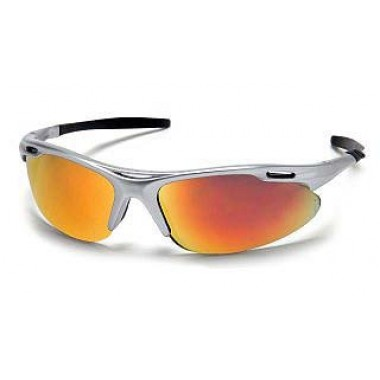 Pyramex Avante Safety Glasses SS4545D