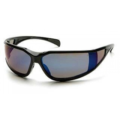 Pyramex Exeter Safety Glasses  SB5175DT