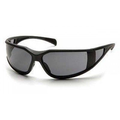 Pyramex Exeter Safety Glasses  SB5120DT
