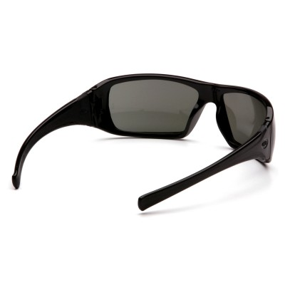 Pyramex Goliath Polarized Safety Glasses SB5621D