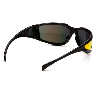 Pyramex Exeter Safety Glasses  SB5155DT