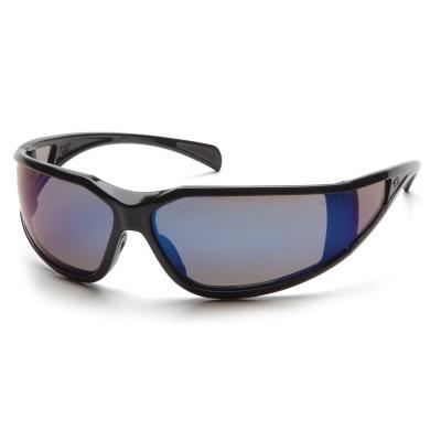 Pyramex Exeter Safety Glasses  SB5175DT