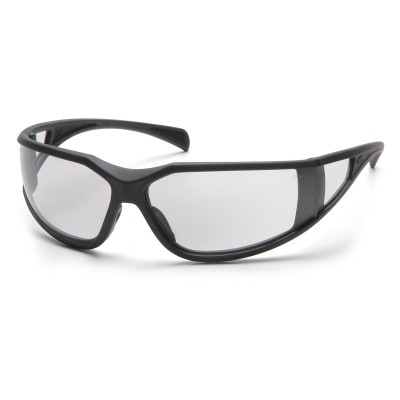 Pyramex Exeter Safety Glasses  SCG5110DT