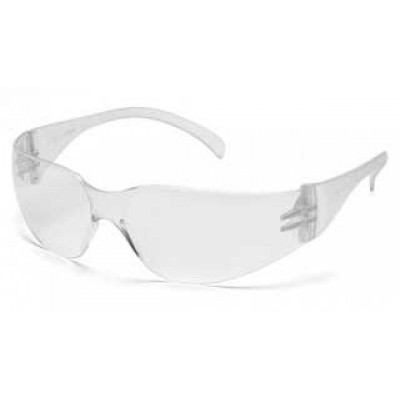 Pyramex Intruder Safety Glasses S4110S