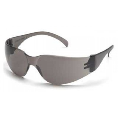 Pyramex Intruder Safety Glasses  S4120S