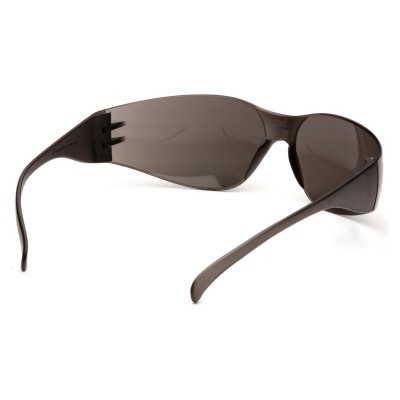 Pyramex Intruder Safety Glasses  S4120S
