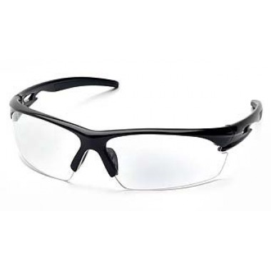 Pyramex Ionix Safety Glasses SB8110DT