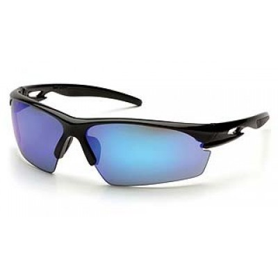 Pyramex Ionix Safety Glasses SB8165D