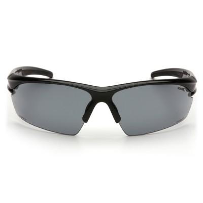 Pyramex Ionix Safety Glasses SB8120DT