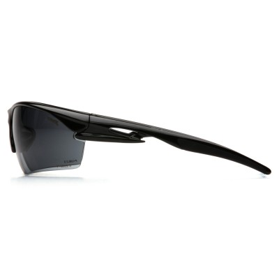 Pyramex Ionix Safety Glasses SB8120DT