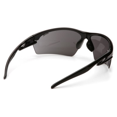 Pyramex Ionix Safety Glasses SB8170D