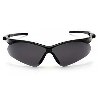 Pyramex Pmxtreme Safety Glasses SB6320SP