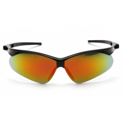 Pyramex PMXtreme Safety Glasses SB6345SP
