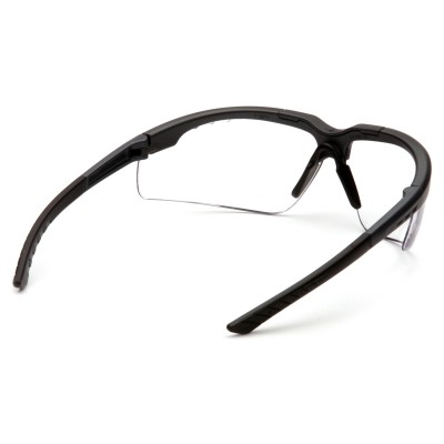 Pyramex Reatta Safety Glasses SCH4810DT