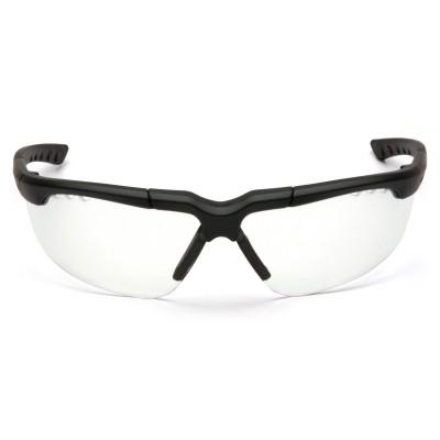 Pyramex Reatta Safety Glasses SCH4810DT