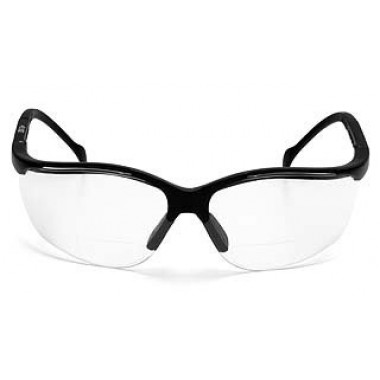 Pyramex V2 Reader Bifocal Safety Glasses SB1810R