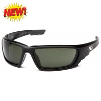 Pyramex Brevard Safety Glasses VGSB1026DTB
