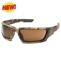 Pyramex Brevard Safety Glasses VGSCM1018DTB